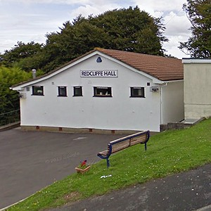 Redcliffe Bay Hall